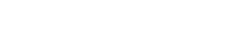 Hancock Building and Contracting